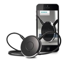 strimer_telefon